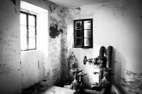 Monte-d'oro-interno-casa-6