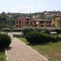 """Muggia: i rifiuti tossico nocivi del """"Parco delle Vele"""""""