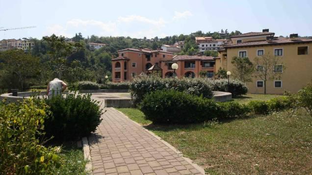 Porto-San-Rocco2A