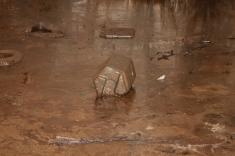 Grotta di idrocarburi